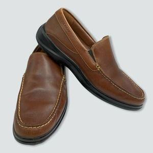 Cole Haan Grand OS Mens Santa Barbara Twin Loafer